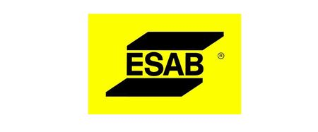 Picture for category ESAB