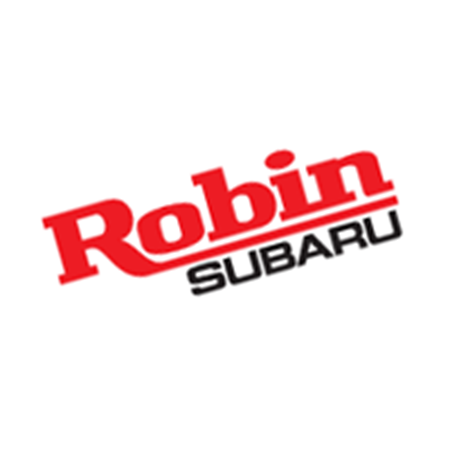 Picture for category ROBIN/SUBARU